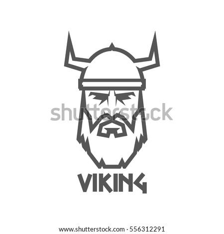 minnesota vikings helmet logo  eBay