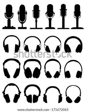 Wiring Diagrams For Headphones With Microphones furthermore Wiring Ex les Phase Solidstate in addition Headphone Wiring Standard further Infinity  lifier Wiring Harness For Chrysler together with Wiring Diagram Color Codes. on stereo wire colors