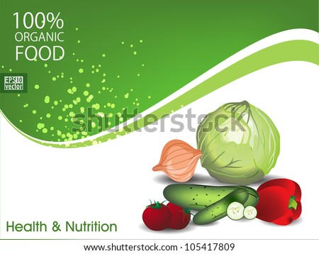Holistic Health and Nutrition non plagiarized papers