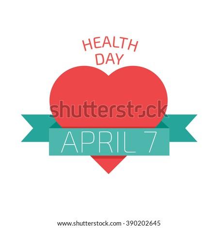 heart tattoo stock vector 31853570   shutterstock