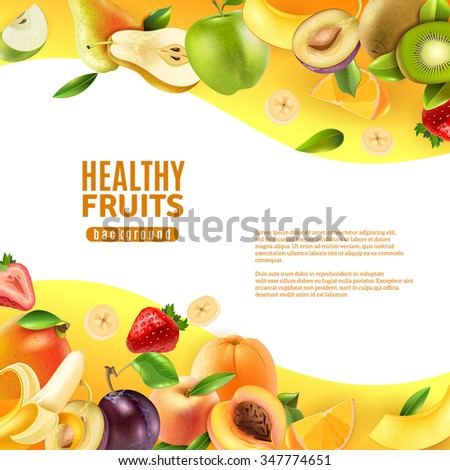 fruit abstract stock images royalty free images amp vectors