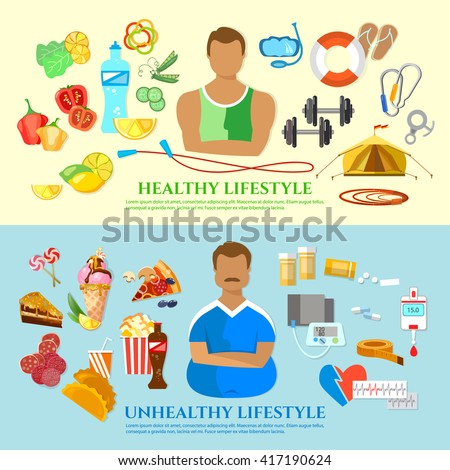 fit for life not fat for life pdf download