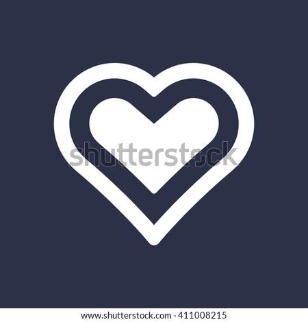 Heart icon, Heart icon eps10, Heart icon vector, Heart icon eps, Heart icon jpg, Heart icon path, Heart icon flat, Heart icon app, Heart icon web, Heart icon art, Heart icon, Heart icon AI, Heart icon - stock vector