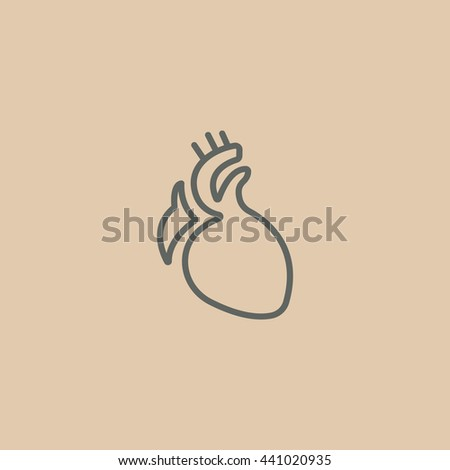 Heart icon, Heart icon eps10, Heart icon vector, Heart icon eps, Heart icon jpg, Heart icon UI, Heart icon flat, Heart icon app, Heart icon web, Heart icon art, Heart icon, Heart icon AI, Heart icon - stock vector
