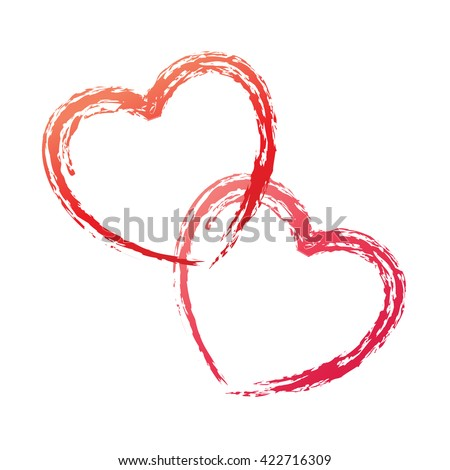 Heart Stock Images, Royalty-Free Images & Vectors | Shutterstock