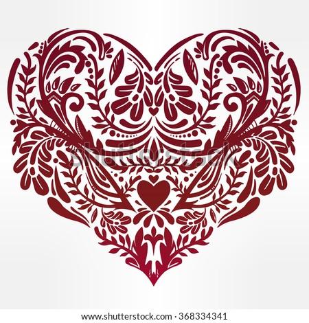 rustic heart stock images royalty free images vectors shutterstock. Black Bedroom Furniture Sets. Home Design Ideas