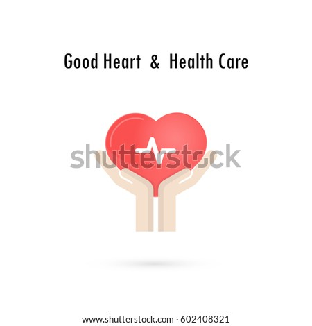 governance good hands healthcare This is a supplement to governance challenges at good hands healthcare (a), product 9b04m019 the new chief executive officer is in place and is implementing changes in corporate strategy.