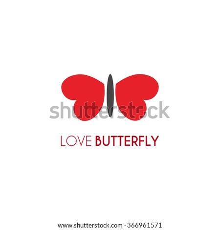 Heart Logo Designs  2970 Logos to Browse