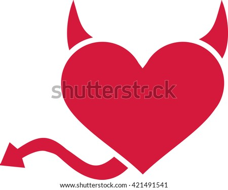 Devil Horns Stock Images, Royalty-Free Images & Vectors | Shutterstock