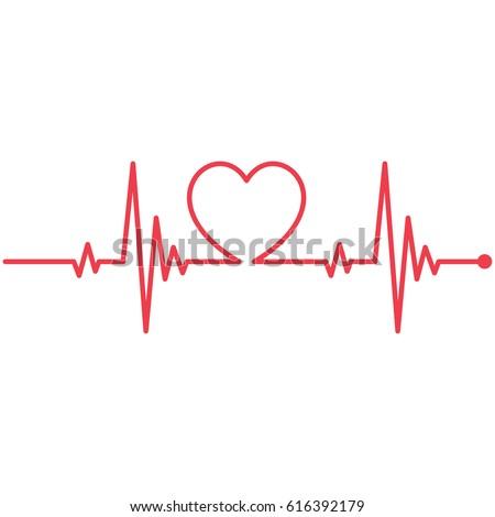 beat medical line - photo #42