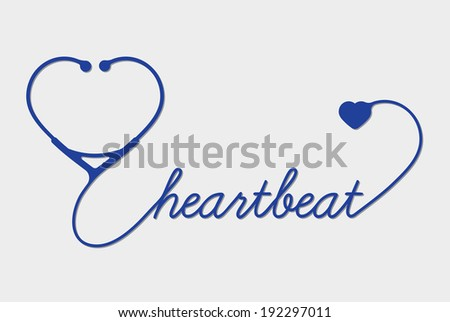 how to hear fetal heartbeat with stethoscope