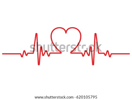 Heartbeat Images