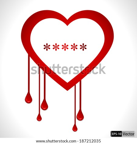 Heartbleed Bug Stock Photos, Royalty-Free Images & Vectors ...