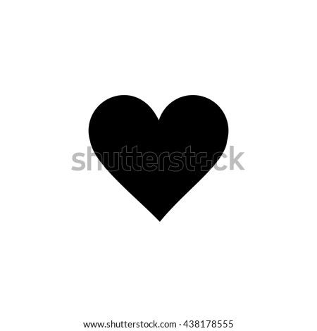 Hearth Icon In Trendy Flat Style Background, Image Jpg, Vector Eps, Flat Web