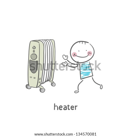Electric heater vc037077 in addition Heating Pad Wiring Diagram furthermore General Electric Thermostat Wiring Diagram in addition Nordyne Furnace Wiring Diagram E2eb 012ha also House Solar Panel Wiring Diagram. on mobile home electric furnace