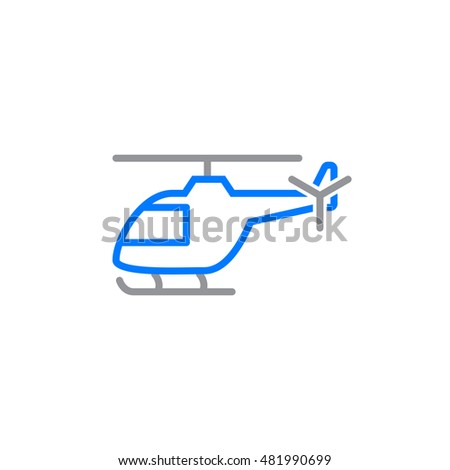 Drones Control Flat Design 402679918 also Police in addition Hcw 8500 8501 Parts C 150 153 also Helicoptere Rc Mjx F645 F45 Shuttle 24ghz C2x13715891 likewise Drones Vector Set Flat Design Element 406743844. on drone camera helicopter