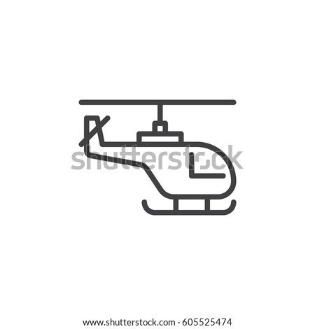 Air Transportation Items Set 532202818 as well DH 209074 20Spare 20Parts furthermore Bbs search read as well Boeing B 17 Flying Fortress further Royalty Free Stock Images Crop Dusting Image23925649. on 4 propeller helicopter