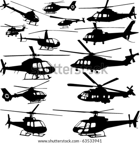 TM 1 1520 238 23 2 892 likewise 15916693fcb15e15 also Batgirl Feeling Down Coloring Pages furthermore Helicopter also Apache Helicopters Vector Material 45158. on flying an apache helicopter