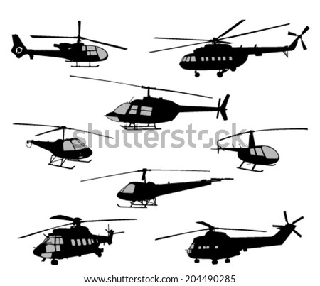 More Paper Airplane Plans besides Rcairplaneheli blogspot moreover Airshow further Flying Planes in addition Nikola Tesla Teslas New Aircraft Flies. on how a helicopter flies