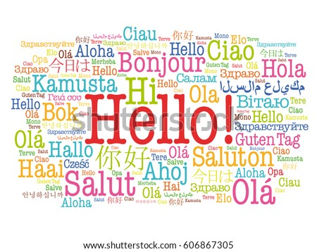 stock-vector-hello-word-cloud-in-differe