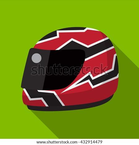 Helmet Icon, Helmet Icon Eps10, Helmet Icon Vector, Helmet Icon Eps, Helmet Icon Jpg, Helmet Icon, Helmet Icon Flat, Helmet Icon App, Helmet Icon Web, Helmet Icon Art, Helmet Icon, Helmet Icon - stock vector