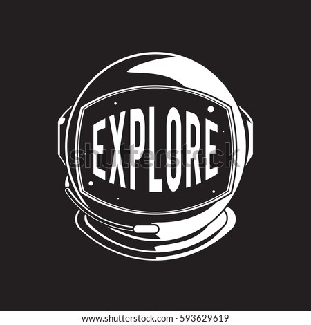 Space Helmet Stock Images, Royalty-Free Images & Vectors ...