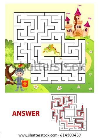 Homework help maze paths