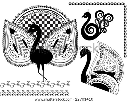 468022586251806818 besides Drawing Designs further Saree Inspiration besides Products together with Christmas Decorations Cutouts. on new design of saree