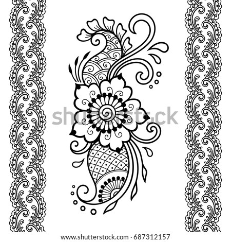 The Weird S T Monograms For Embroidery further Coloring Pages Miscellaneous furthermore Morango Divertido furthermore Details besides Rose Swirl Free Hand Embroidery Pattern. on free embroidery patterns
