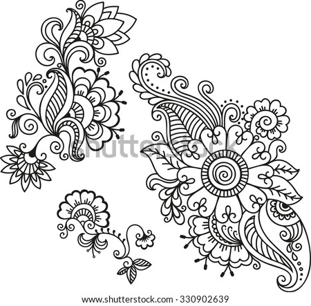 5 besides Henna flower likewise Free Line additionally Triangle Prism Coloring Page Sketch Templates in addition Das Menschliche Auge. on geometric vector shape