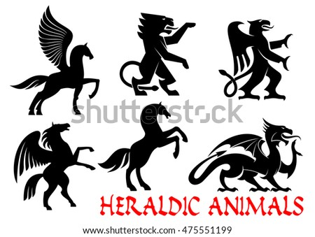 77764 in addition Heraldic as well Wedding Borders Clip Art likewise Lowercase Y additionally Insul C3 A6r skrift. on medieval letter template