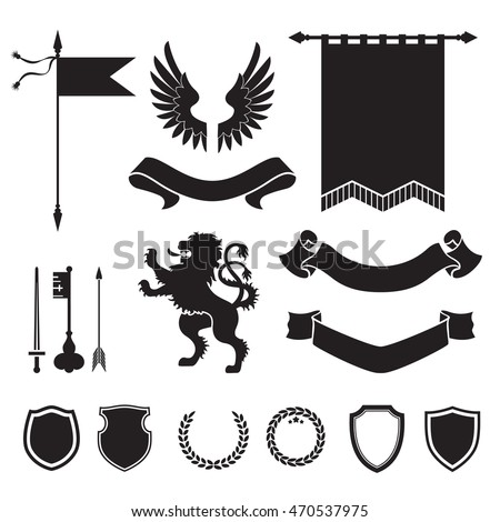 medieval stock images royaltyfree images amp vectors