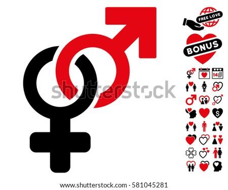 heterosexual lizenzfreie bilder und vektorgrafiken kaufen