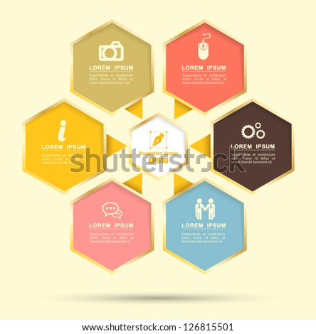 Internet Use Stock Images Royalty Free Images Vectors Shutterstock
