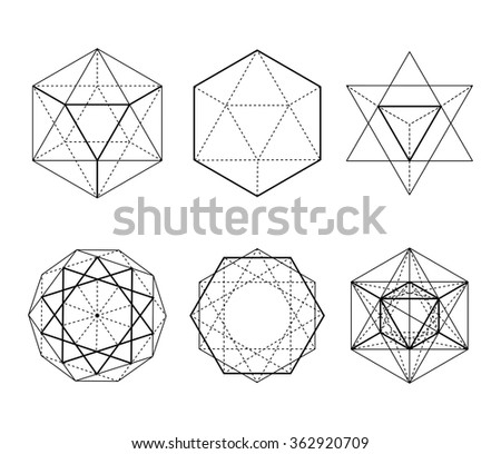 Hexagon Stock Photos, Royalty-Free Images & Vectors - Shutterstock