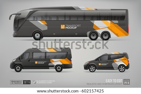 Vehicle Graphics Stock Images, Royalty-Free Images & Vectors ...