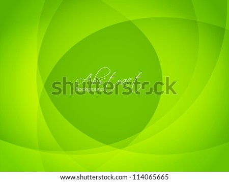 Hi tech abstract background. EPS 10. - stock vector