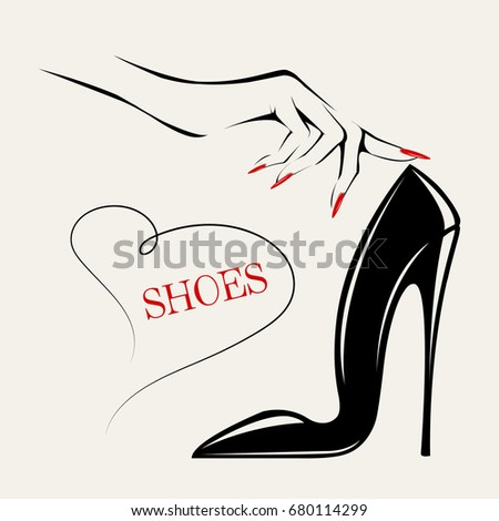 Stiletto Stock Images Royalty Free Images Amp Vectors Shutterstock