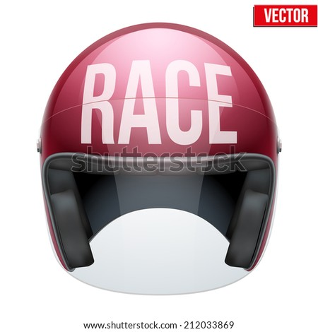 Helmet Visor Stock Images, Royalty-Free Images & Vectors ...