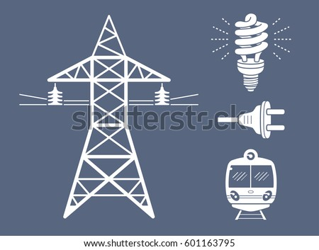 misuse of electricity Wielding power is an important yet highly delicate aspect of leadership in the worst cases, power can.