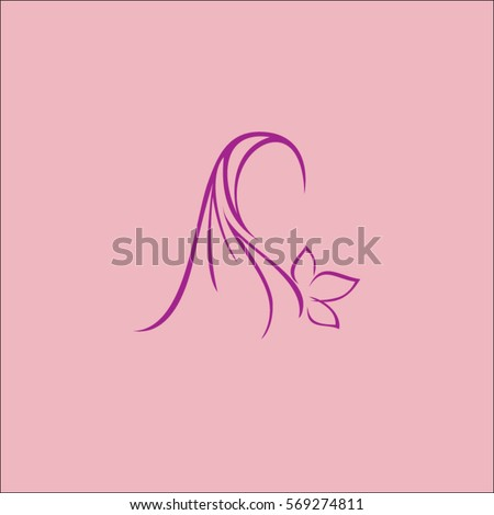 Hijab Vector Stock Images Royalty Free Images Vectors