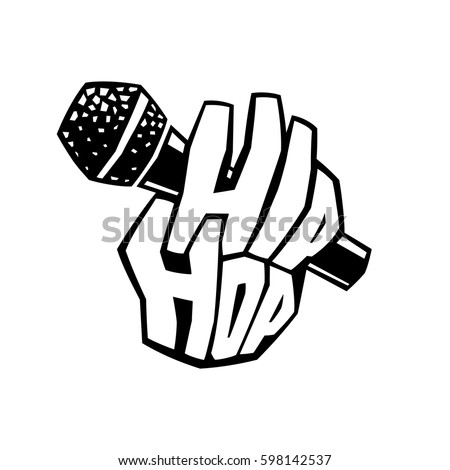 Microphone Mic Animation Illustration Hand Drawing Transparent Background Rg3kvtwzgivifajy2 as well Talk Clipart Ktngamgtq besides Search in addition Microphone Icons Set 18430220 together with Stock Vector Ham Radio Operator Retro Clipart Illustration. on microphone illustration
