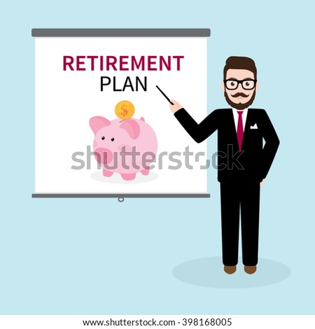 retirement plan essay Employee benefits and retirement planning in south african taxation essay sample  is required for how you plan for retirement  of top-notch essay and term.