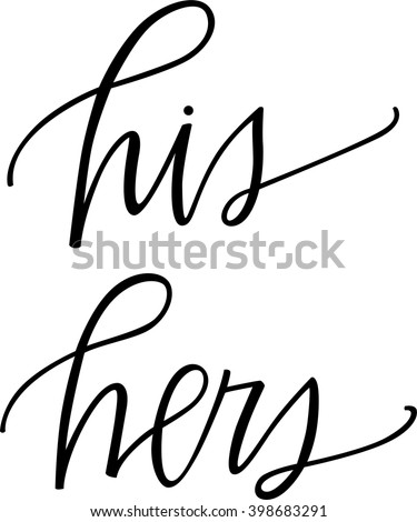 Her Stock Photos, Royalty-Free Images & Vectors - Shutterstock