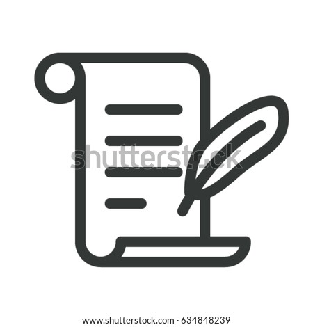 History Stock Images, Royalty-Free Images & Vectors ...