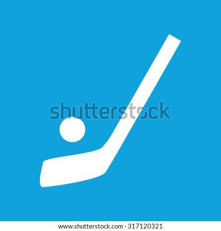 Hockey icon. Hockey icon art. Hockey icon web. Hockey icon new. Hockey icon www. Hockey icon app. Hockey icon big. Hockey icon ui. Hockey icon best. Hockey icon site. Hockey icon sign - stock vector