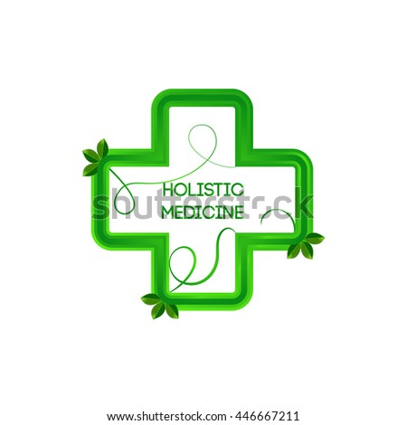 holistic medicine