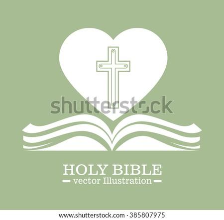 Stock options bible