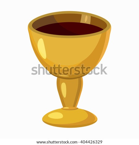 Stock images royalty free images vectors shutterstock for Holy grail farcical aquatic ceremony