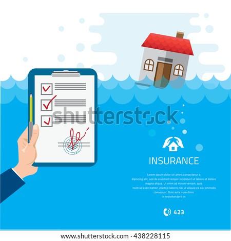 Iriskana 39 s portfolio on shutterstock for House under construction insurance